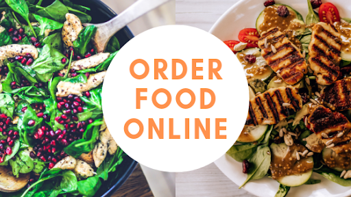 Best Online Food Ordering Script