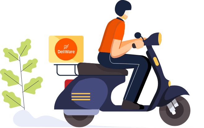 food delivery app clone